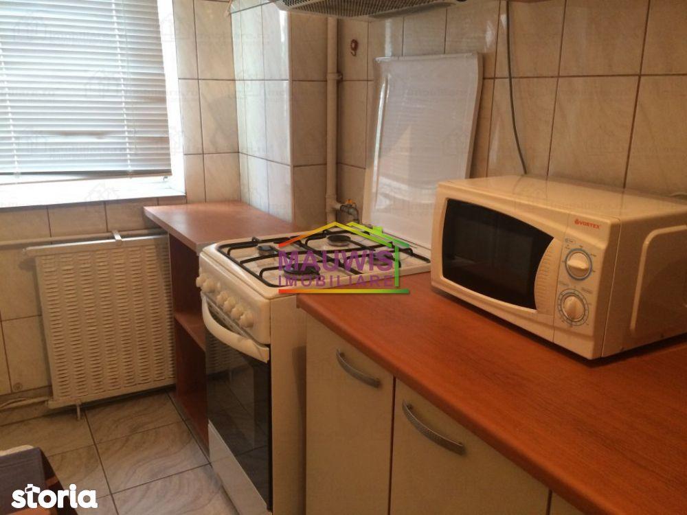 Apartament de vanzare, Bucuresti, Sectorul 2, Bucur Obor - Foto 2