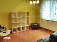 Apartament de inchiriat, Cluj (judet), Strada Iașilor - Foto 1