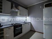 Mieszkanie na sprzedaż, Kręczki, warszawski zachodni, mazowieckie - Foto 1