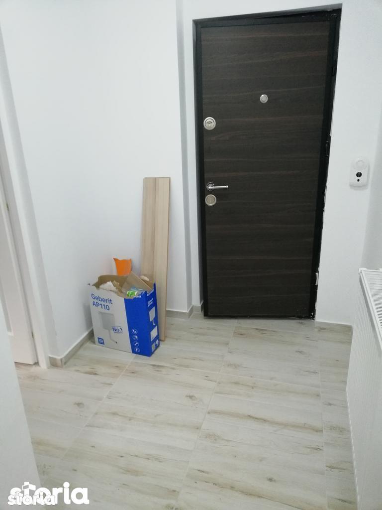 Apartament de vanzare, Cluj (judet), Strada Tăuțiului - Foto 4