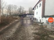 Lokal użytkowy na sprzedaż, Rajczyn, wołowski, dolnośląskie - Foto 9