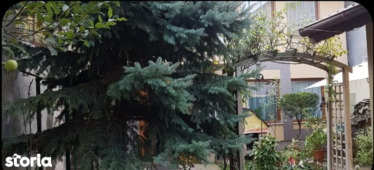 Casa de inchiriat, Constanța (judet), Strada Renașterii - Foto 8