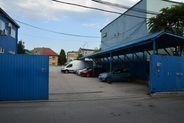 Spatiu Comercial de vanzare, Bucuresti, Sectorul 2, Barbu Vacarescu - Foto 4