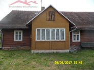 Dom na sprzedaż, Krościenko Wyżne, krośnieński, podkarpackie - Foto 3