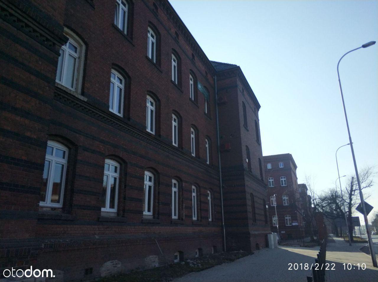 Lokal użytkowy na wynajem, Opole, Śródmieście - Foto 9