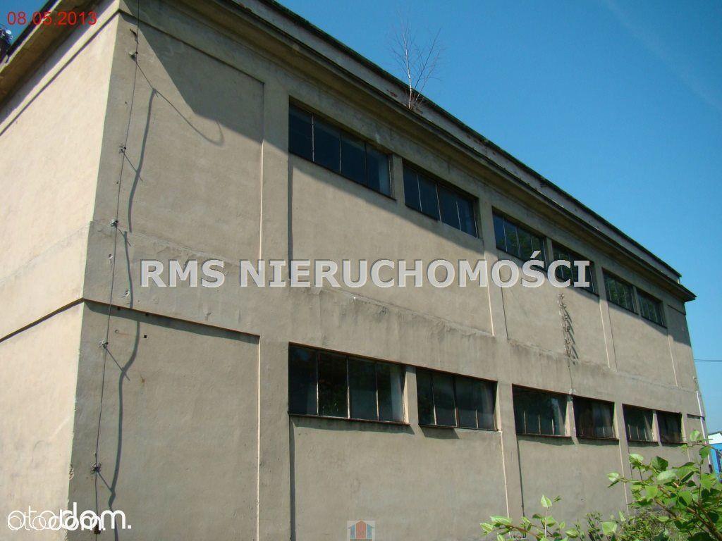 Lokal użytkowy na sprzedaż, Chełmek, oświęcimski, małopolskie - Foto 10