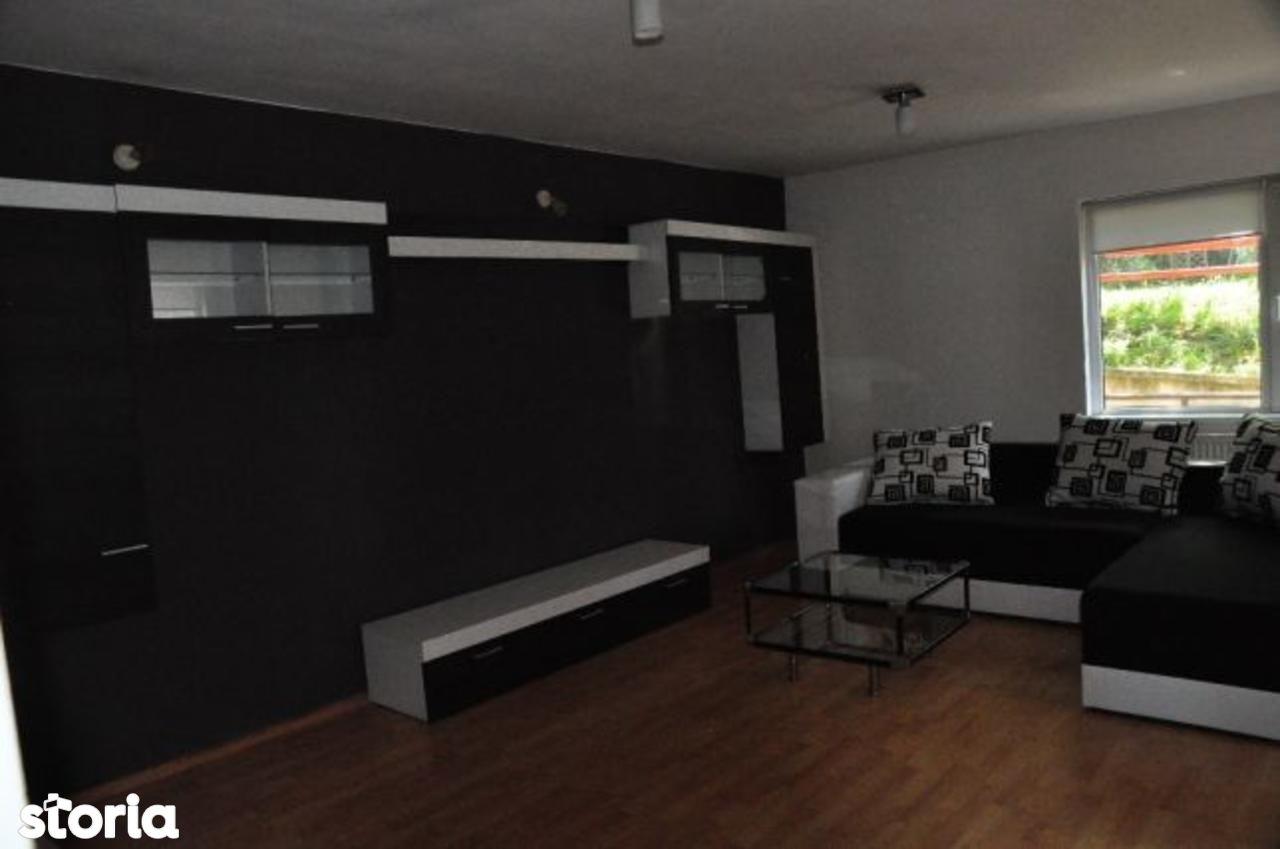 Apartament de vanzare, Cluj (judet), Strada Brăduțului - Foto 2