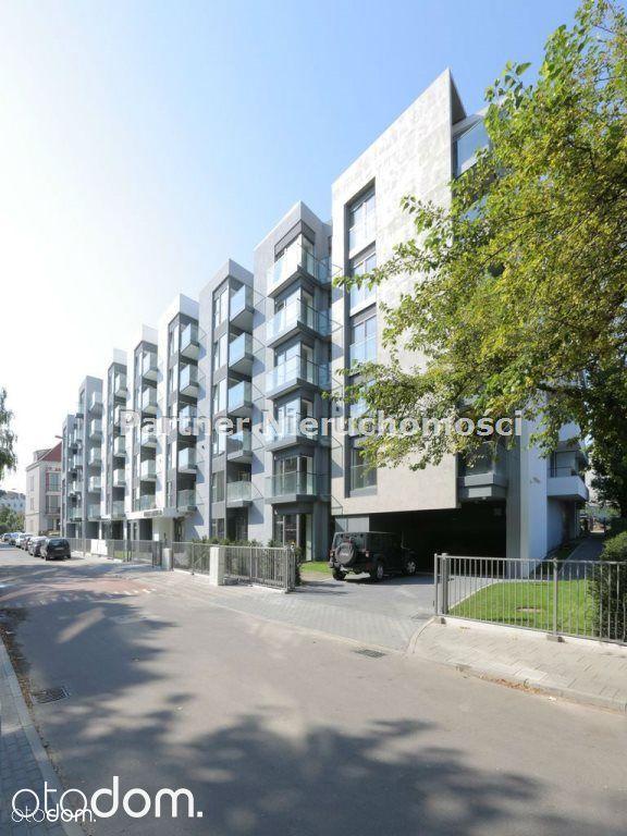 Mieszkanie na sprzedaż, Poznań, Chwaliszewo - Foto 4