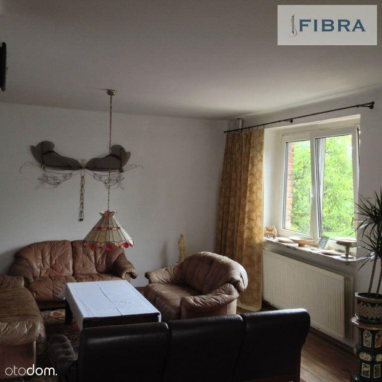 Dom na sprzedaż, Radlin, wodzisławski, śląskie - Foto 2