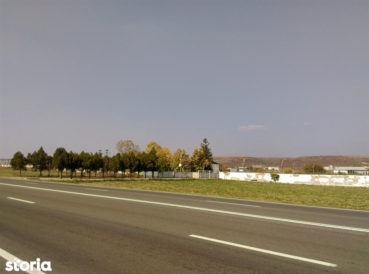 Teren de Vanzare, Dolj (judet), Craiova - Foto 10