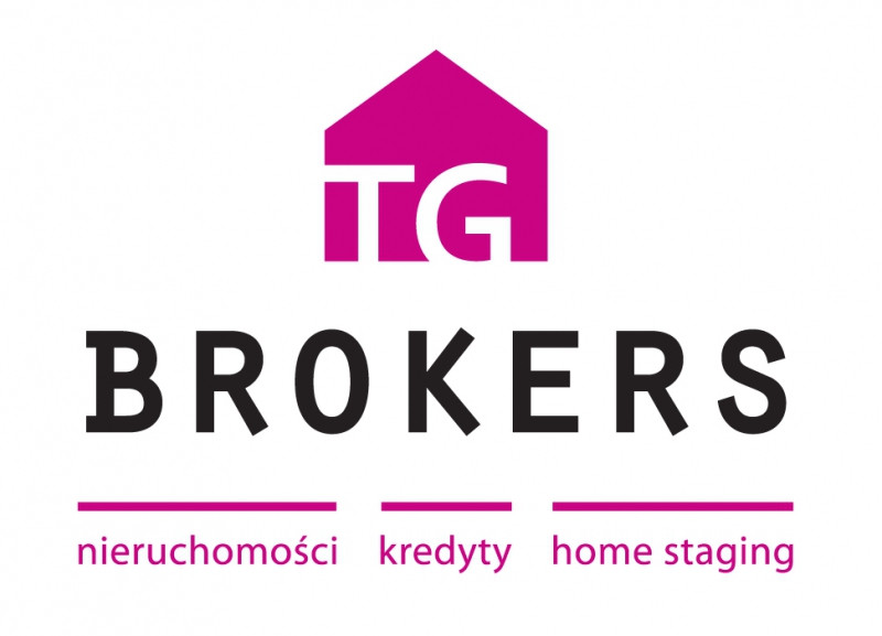 TG-Brokers
