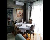 Apartament de vanzare, București (judet), Intrarea Cpt. Preotescu Gheorghe - Foto 6