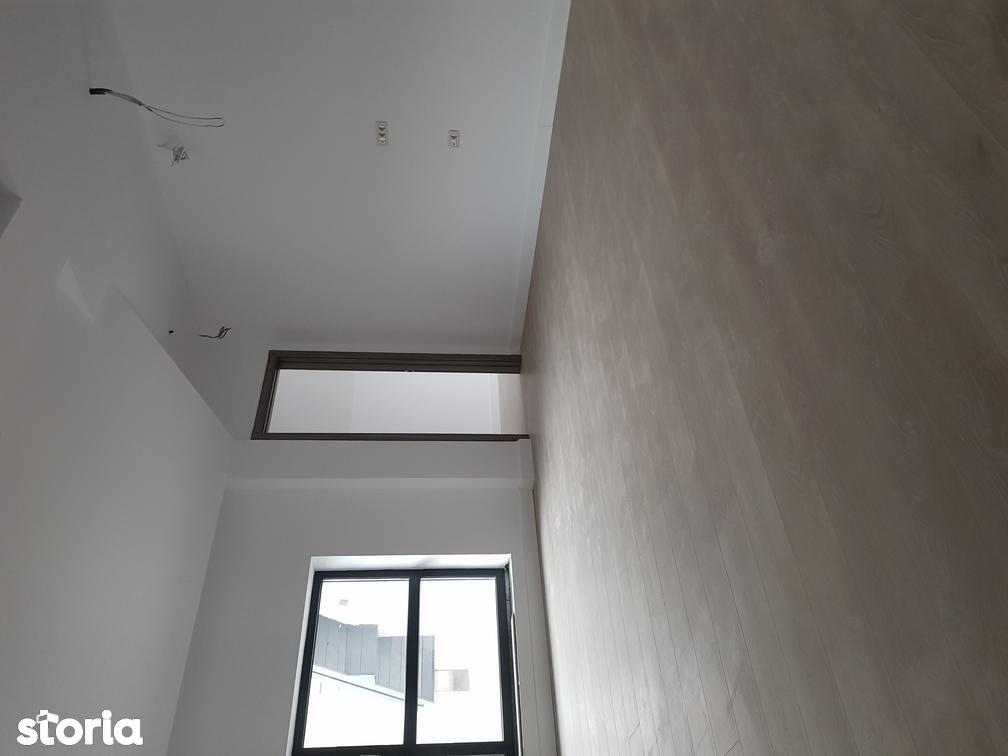 Apartament de vanzare, București (judet), Giurgiului - Foto 9