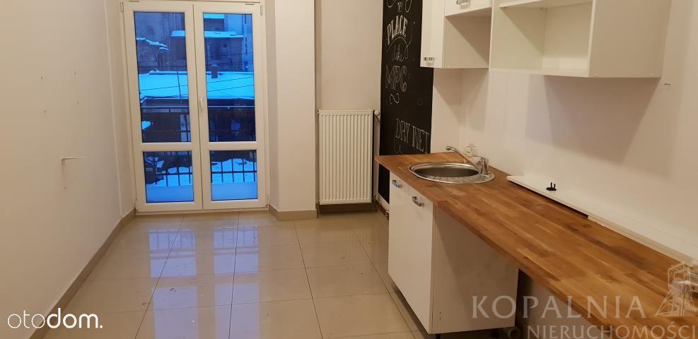 Mieszkanie na wynajem, Sosnowiec, Centrum - Foto 8