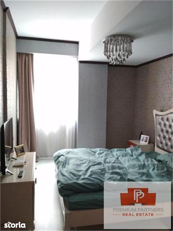 Apartament de vanzare, București (judet), Intrarea Catedrei - Foto 3