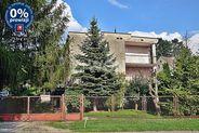 Mieszkanie na sprzedaż, Kraszowice, bolesławiecki, dolnośląskie - Foto 18