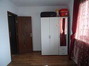 Apartament de vanzare, Cluj-Napoca, Cluj, Dambul Rotund - Foto 6