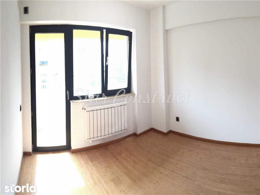 Apartament de vanzare, Bucuresti, Sectorul 4, Serban Voda - Foto 2