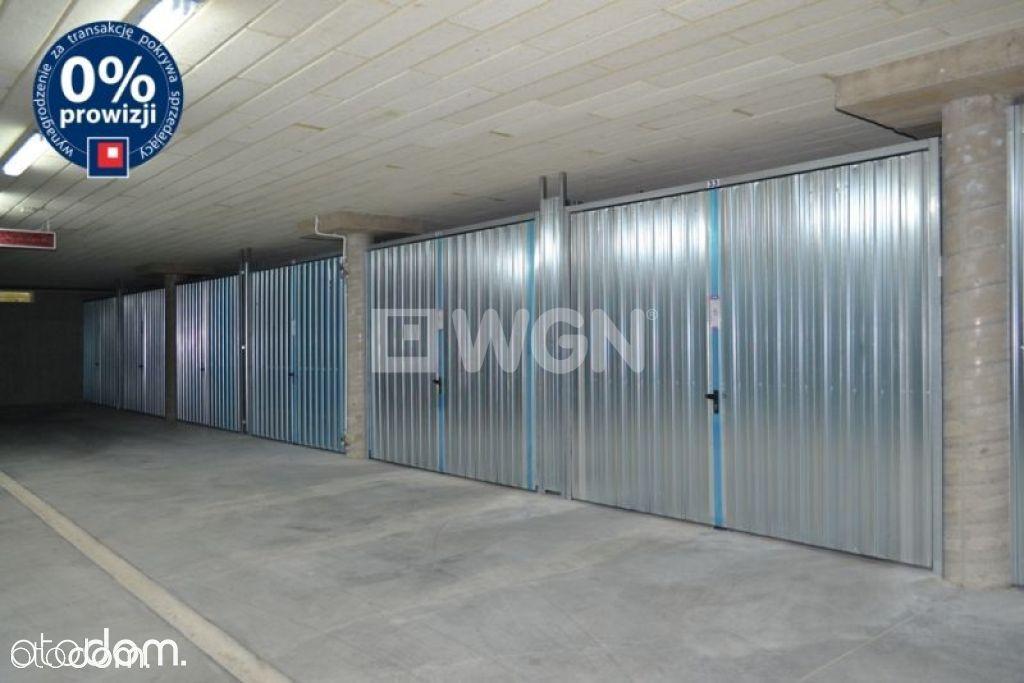 Garaż na sprzedaż, Bolesławiec, bolesławiecki, dolnośląskie - Foto 2