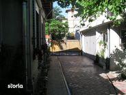 Casa de vanzare, București (judet), Strada Berzei - Foto 2