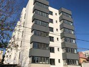 Apartament de vanzare, București (judet), Piața Alba Iulia - Foto 1014
