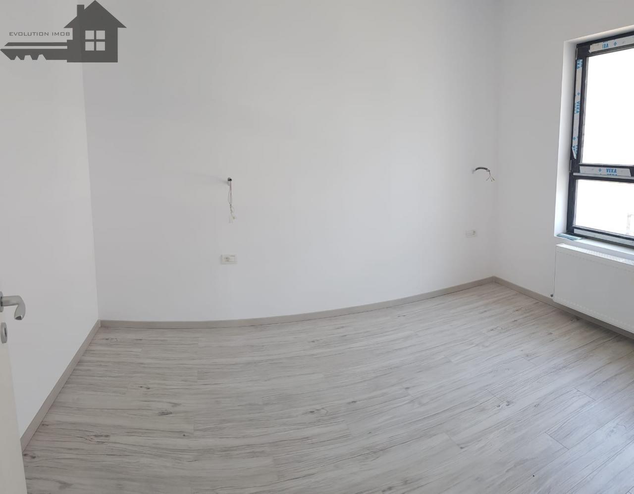 Apartament de vanzare, Giroc, Timis - Foto 2