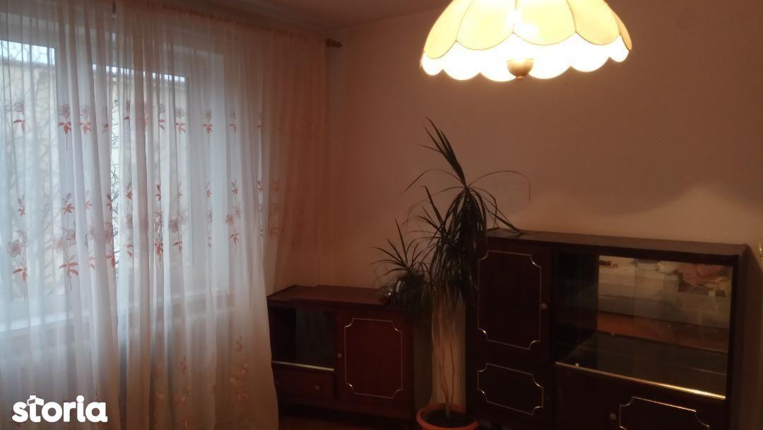 Apartament de vanzare, Maramureș (judet), Săsar - Foto 1