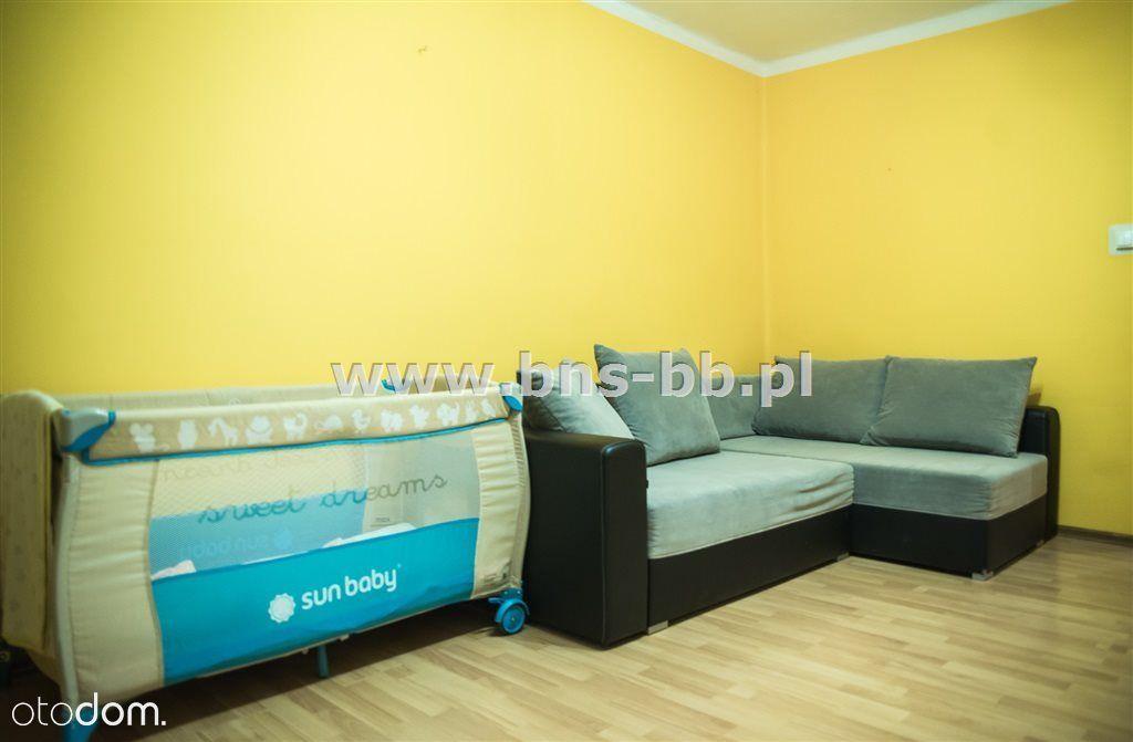 Mieszkanie na sprzedaż, Bielsko-Biała, Złote Łany - Foto 8