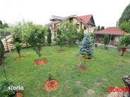 Casa de vanzare, Bacău (judet), Calea Romanului - Foto 4