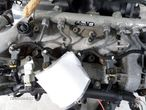 Injector Opel Astra H, 1.7cdti,cod - 1