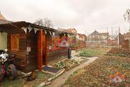 Casa de vanzare, Sibiu (judet), Calea Poplăcii - Foto 11
