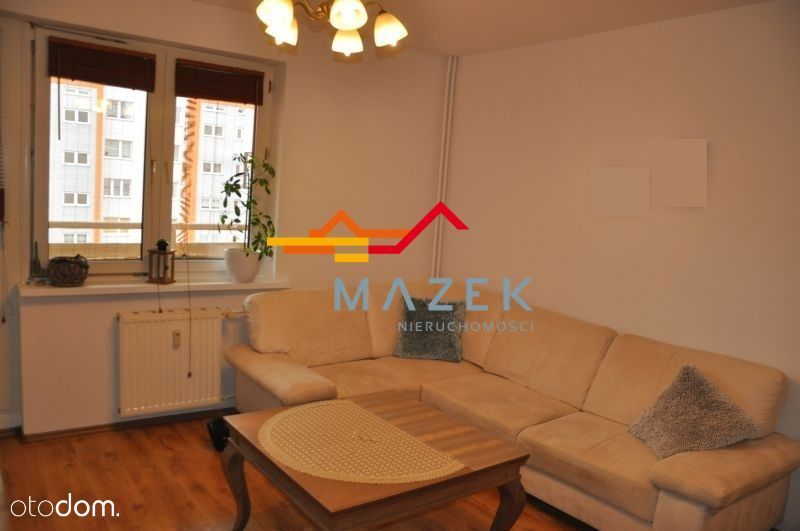 Mieszkanie na sprzedaż, Kalisz, Dobrzec - Foto 1