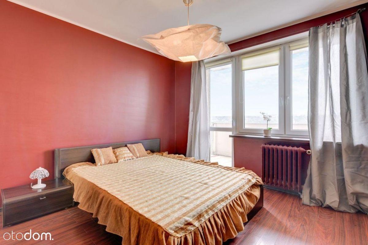 Mieszkanie na sprzedaż, Gdynia, Redłowo - Foto 4