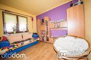 Dom na sprzedaż, Stepnica, goleniowski, zachodniopomorskie - Foto 13