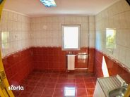 Apartament de vanzare, Constanța (judet), Tomis 3 - Foto 9