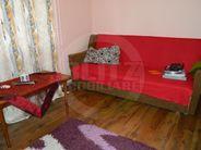 Apartament de inchiriat, Cluj-Napoca, Cluj, Manastur - Foto 6