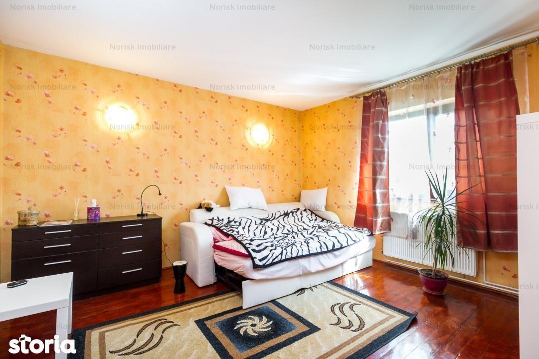 Casa de vanzare, Ilfov (judet), Calea București - Foto 11