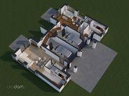 Dom na sprzedaż, Zielona Góra, Racula - Foto 11