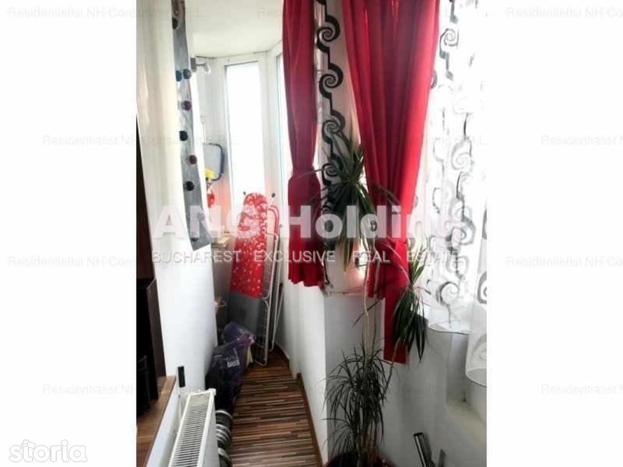 Apartament de vanzare, București (judet), Aleea Emil Botta - Foto 10