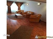 Apartament de vanzare, Bacău (judet), Strada Spiru Haret - Foto 10