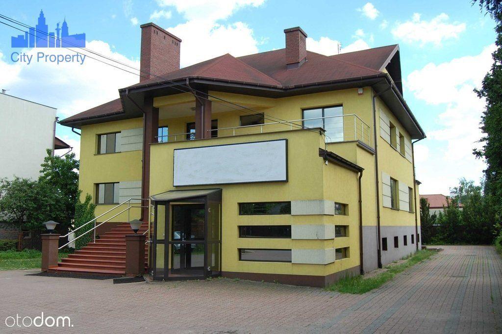 Lokal użytkowy na sprzedaż, Warszawa, Targówek - Foto 2