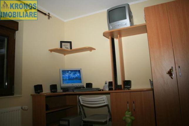 Apartament de inchiriat, Constanța (judet), Tomis 2 - Foto 3