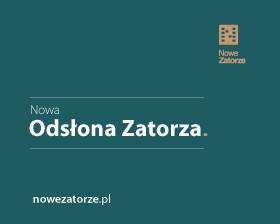 Nowe Zatorze Inwestycje Sp. z o.o.