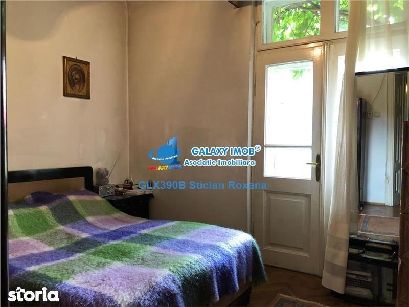 Apartament de vanzare, București (judet), Cotroceni - Foto 5