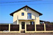 Casa de vanzare, Iași (judet), Iaşi - Foto 2