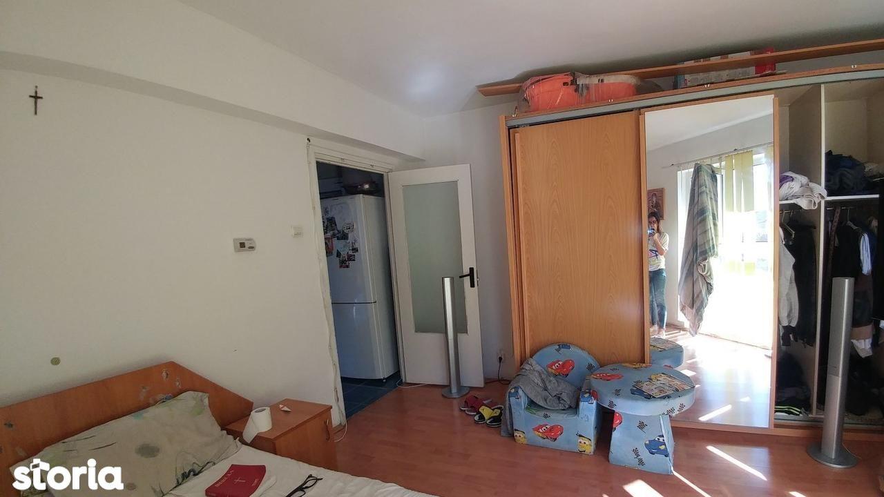 Apartament de vanzare, Maramureș (judet), Bulevardul Traian - Foto 5