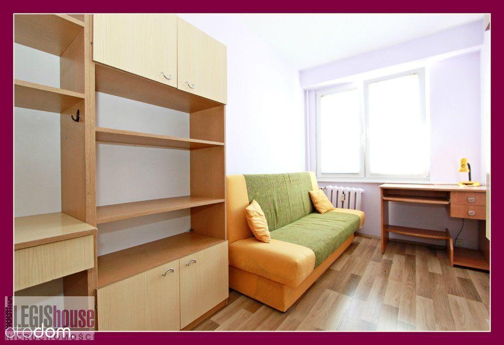 Mieszkanie na wynajem, Olsztyn, Kormoran - Foto 5