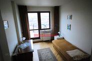 Mieszkanie na sprzedaż, Warszawa, Praga-Południe - Foto 8