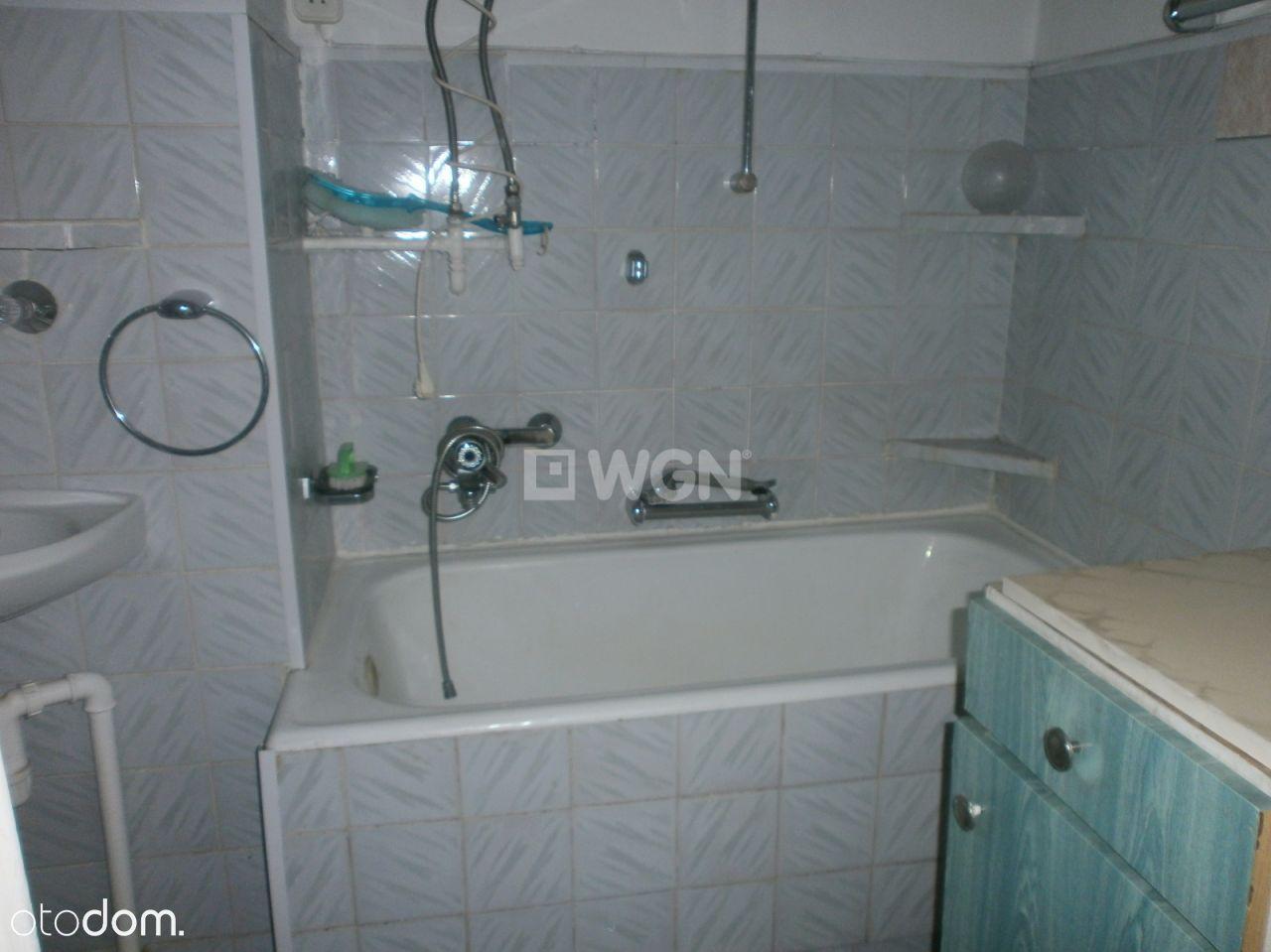 Mieszkanie na sprzedaż, Kłobuck, kłobucki, śląskie - Foto 7