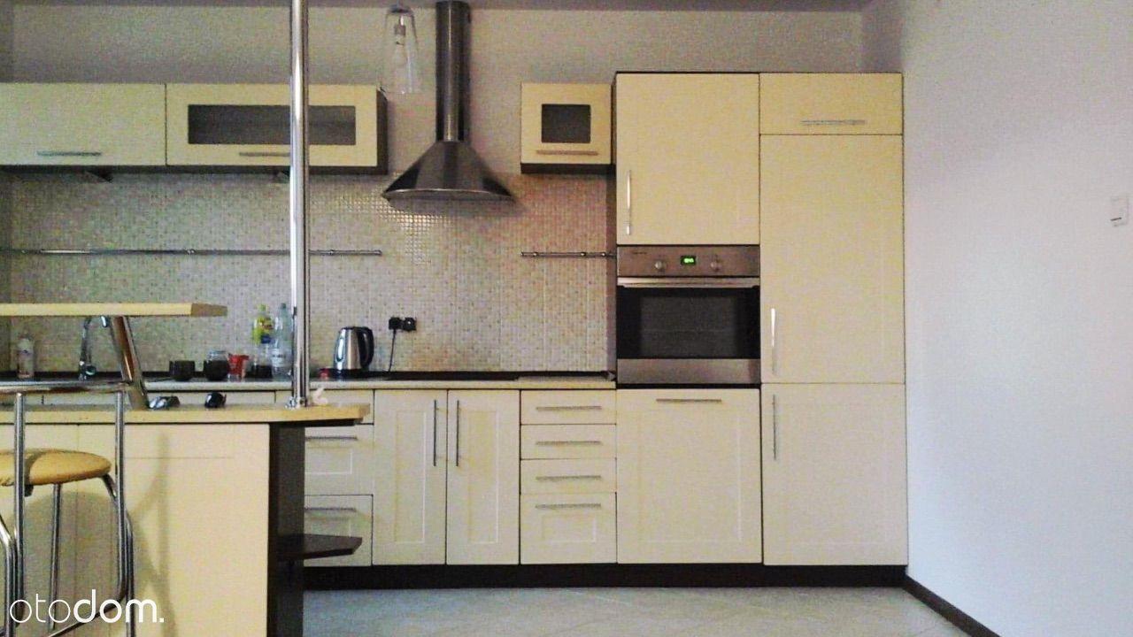 Mieszkanie na wynajem, Warszawa, Tarchomin - Foto 4